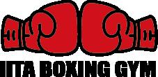 イイタボクシングジム|富山県富山市のフィットネス・ボクシングジム